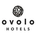 Ovolo Group logo
