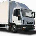 Winner Logistics Company logo