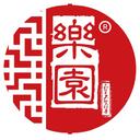 樂園魚蛋 logo