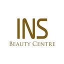 INS BEAUTY logo