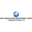 China Innovation Investment Limited logo