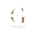 THE GLAM MEDICAL logo