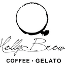 Holly Brown Coffee Company Limited logo