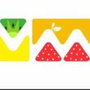 VM Fruit & Veggies logo