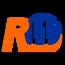 利嘉國際航運有限公司 logo