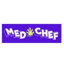 Med Chef logo