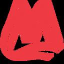 Multi Lines International Company logo