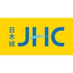 JHC日本城 logo