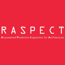 Raspect Intelligence Inspection Limited logo