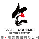 嚐‧高美集團有限公司 (Taste Gourmet Group) logo
