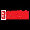 中原地產代理有限公司 logo