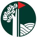 The Clearwater Bay Golf & Country Club logo