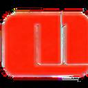 萬隆哈佛士有限公司 logo