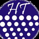 Hoi Tong Logistics (H.K.) Limited logo