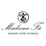 Madame Fu logo