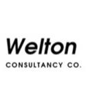 Welton Consultancy Co logo