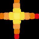 ASB Biodiesel (Hong Kong) Limited logo