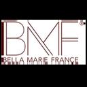 Bella Skin Care (HK) Ltd logo