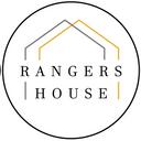 RANGERS HOUSE logo