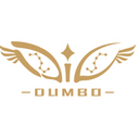 Dumbo International Company logo