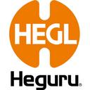 Heguru Hong Kong logo