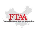 Financial Technical Analysts Association (FTAA) logo