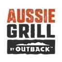 AussieGrill logo