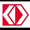 九龍建業有限公司 logo