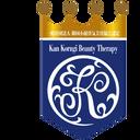 Kan's Beauty Limited logo