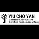 富達財務顧問有限公司 YIU CHO YAN CERTIFIED PUBLIC ACCOUNTANT (PRACTISING) logo