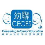 CECES logo