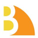 明師教育中心(將軍澳) logo