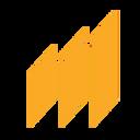 TRI-BUILD LTD logo