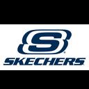Skechers Hong Kong Limited logo