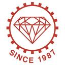 萬隆海外僱傭中心 Bandung Enterprises logo
