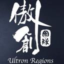 傲創 logo
