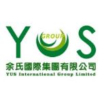 YUS Group logo