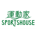 Sportshouse Limited logo