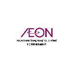 AEON Stores (Hong Kong) Co., Limited logo