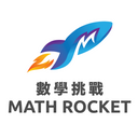 Mathtamer Education logo