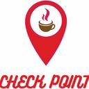 Check Point Bistro logo