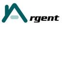 Argent Engineering and testing ltd. logo
