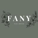 Fany Nail House logo