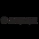 Cheuk Nang Property Management Company Ltd logo
