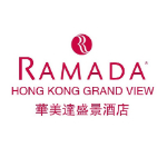Ramada Hong Kong Grand View logo