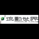 3 Shop logo