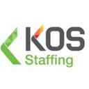 KOS International Limited logo