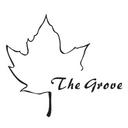 The Grove台式餐廳 logo