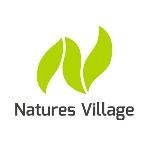 Nature's Village logo