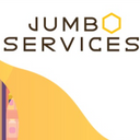 Jumbo Services (HK) Ltd. logo